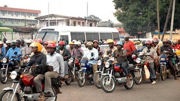 Bike-riders-in-akwa-ibom