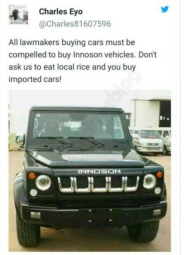 anambra-lawmakers-rejects-suvs
