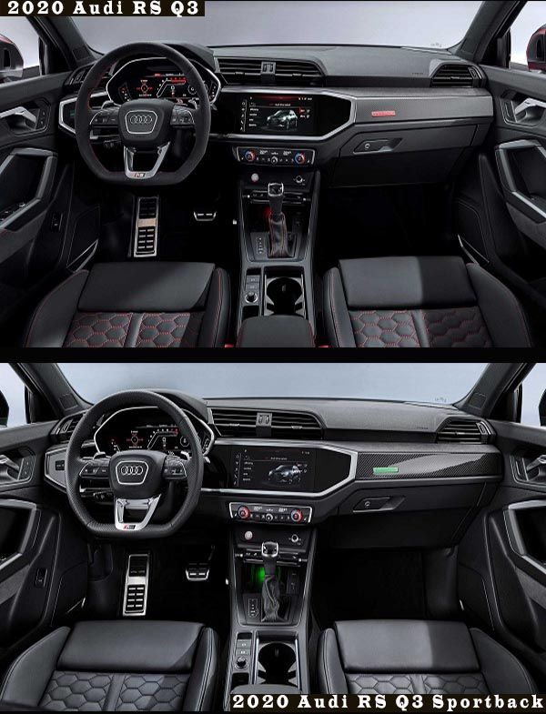 Interior-of-the-2020-Audi-RS-Q3-and-2020-Audi-RS-Q3-Sportback