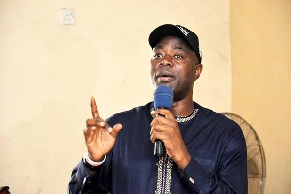 Seyi-Makinde-Oyo-State-Governor