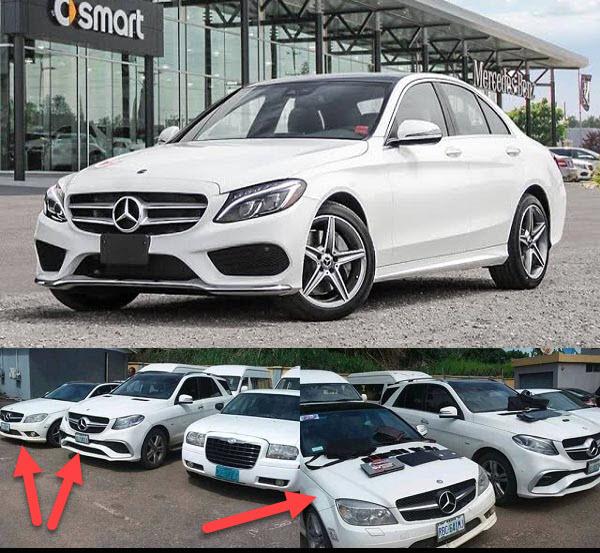 Mercedes-Benz-C300-seized-from-Delta-Yahoo-boys