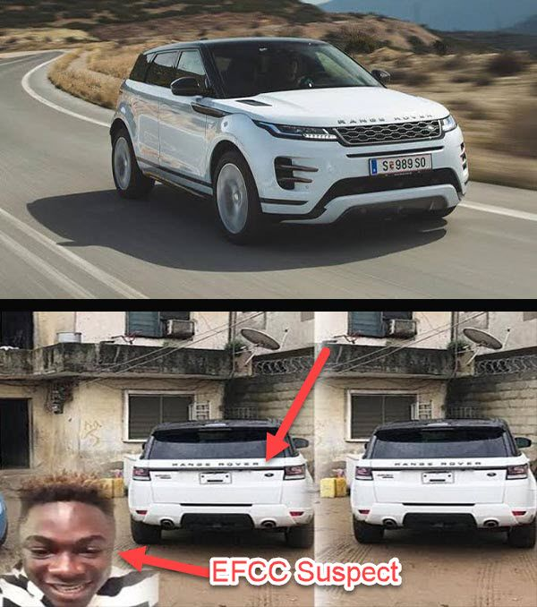 Range-Rover-SUV