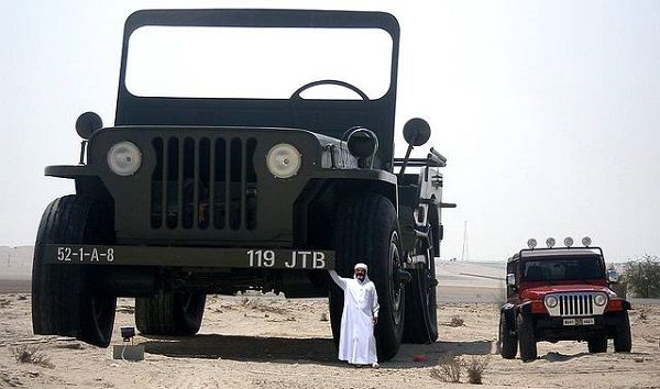 image-of-sheikh-hamdan-bin-largest-truck