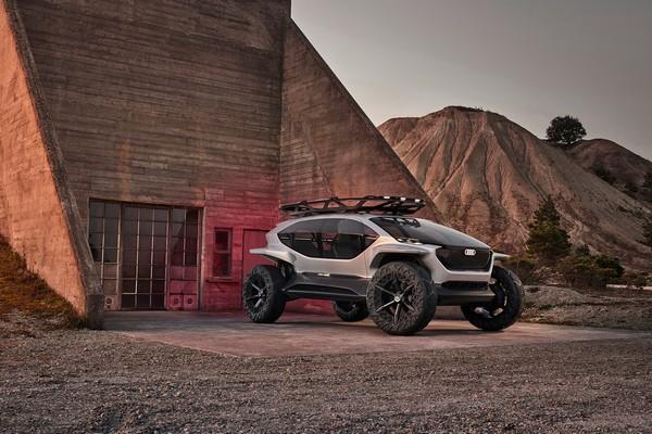 Audi-Ai-Trail-Quattro