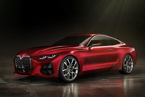 BMW-concept-4