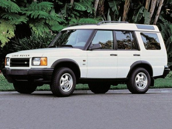 land-rover-discovery-series-1
