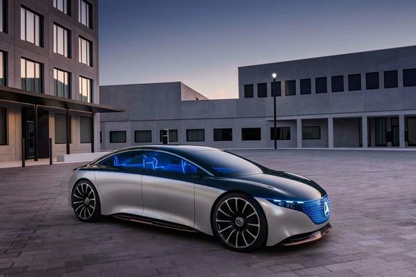 Mercedes-vision-eqs