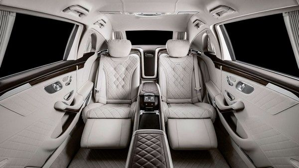mercedes-maybach-s650-pullman
