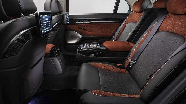 rear-seat-Genesis-G90-5.0