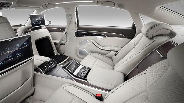 rear-seat-Audi-A8