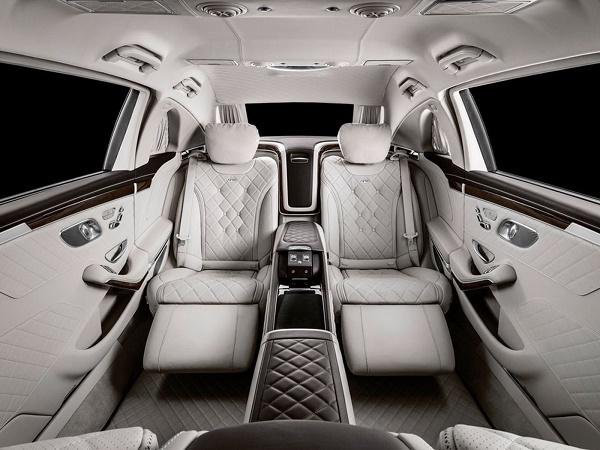 rear-seat-Mercedes-Maybach-S-650