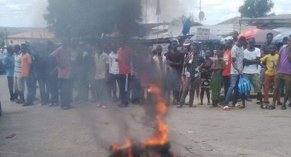 image-of-burnt-kidnappers-in-abuja