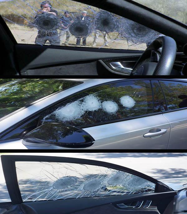 AddArmor-Audi-RS-7-bullet-resistance-test