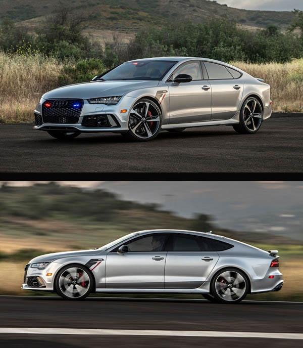 Bulletproof-AddArmor-Audi-RS-7