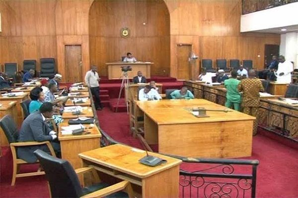 Anambra-house-of-assembly