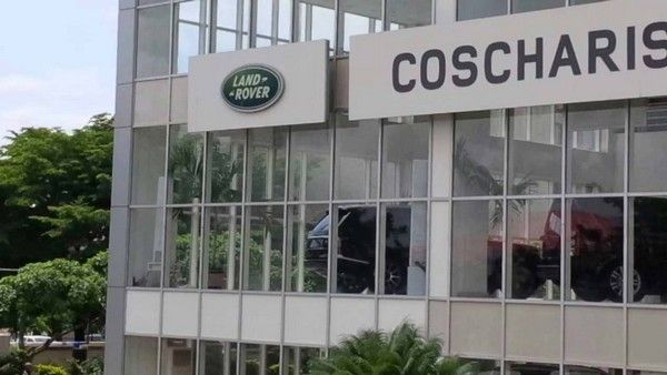 coscharis-motors-lagos