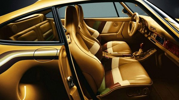 image-of-porsche-959-exclusive-gold-seat-and-dash