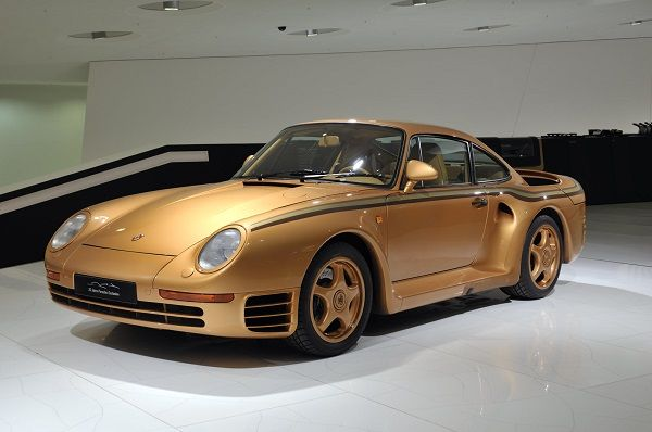 image-of-Porsche-exclusive-959-in-gold-built-for-sheikh-abdul-aziz