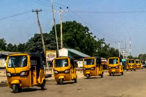 Lagos-Keke-NAPEP-commercial-tricycles