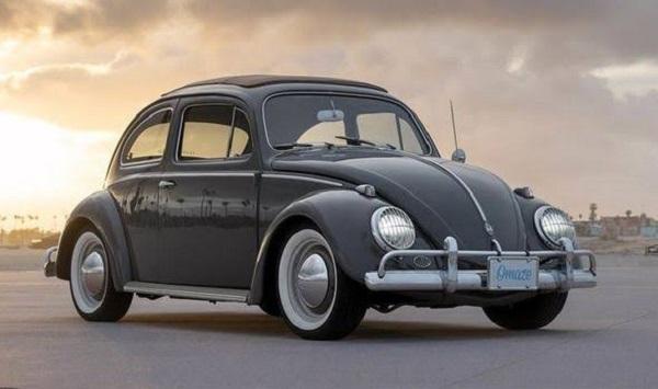 classic-1958-Beetle