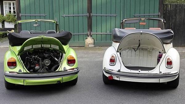 2-Beetle-cars