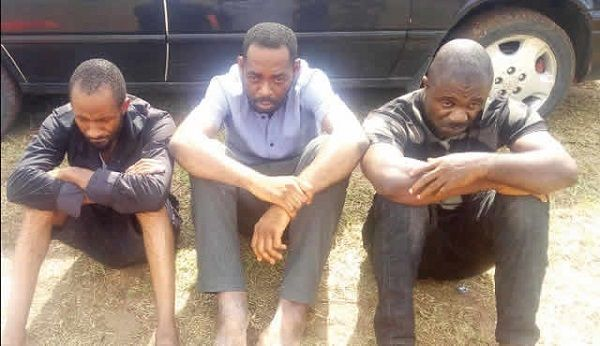 image-of-nabbed-car-thieves-in-imo-state-for-drugging-car-owners