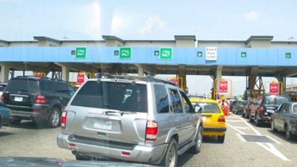 toll-gate-in-lagos