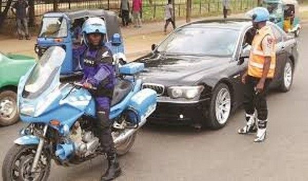frsc-officer-on-the-road