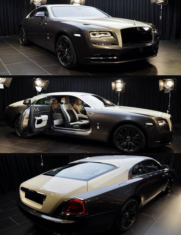 2020-Rolls-Royce-Wraith-Eagle-VIII