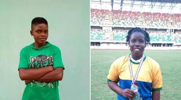 Aniebet-Ekong-and-Saturday-Glory-young-Nigerian-footballers