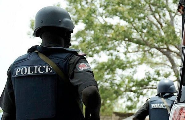 image-of-police-force-in-Nigeria