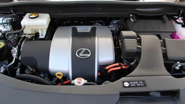 2019-lexus-rx-450hl-engine