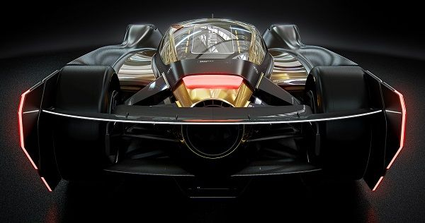 image-of-renault-le-mans-concept-rear-view