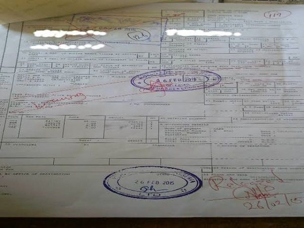 image-of-signed-custom-paper-for-cars-in-nigeria
