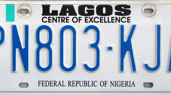image-of-plate-number-in-nigeria