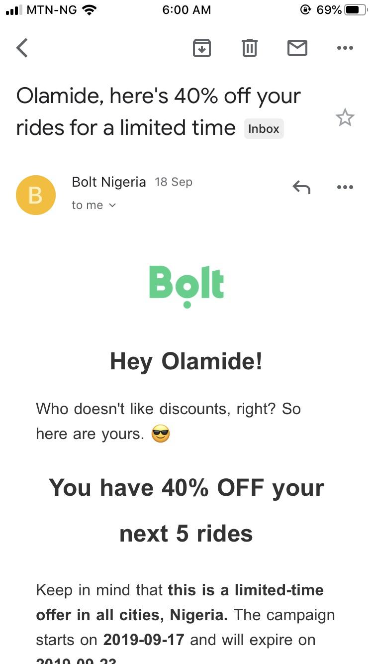 bolt-discounts