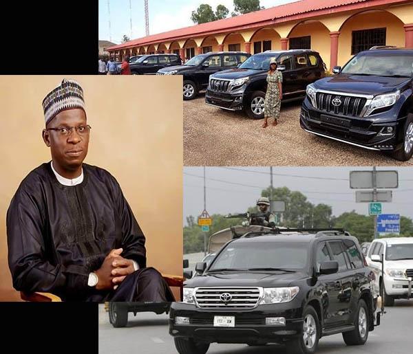 Ali-M-Ali-Special-Adviser-to-alleged-Bauchi-ex-governor