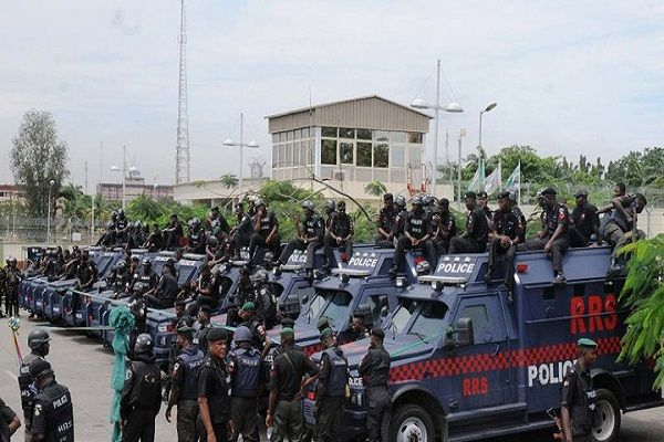 Lagos-state-police-officers