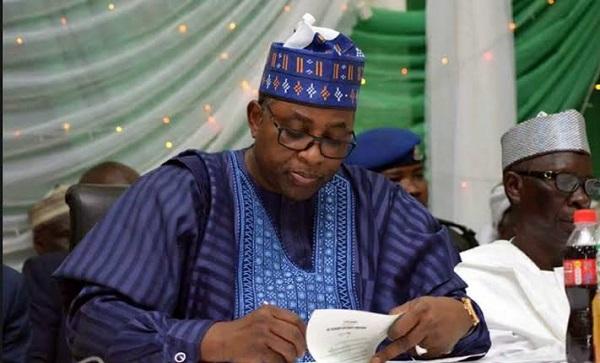 Mohammed-Abubakar-Bauchi-state-ex-governor