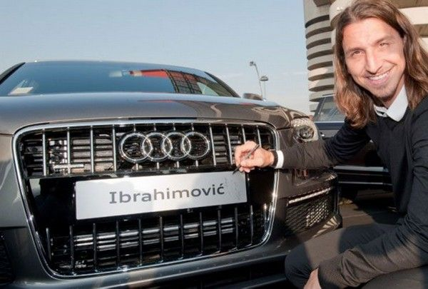 zlatan-ibrahimovic-car