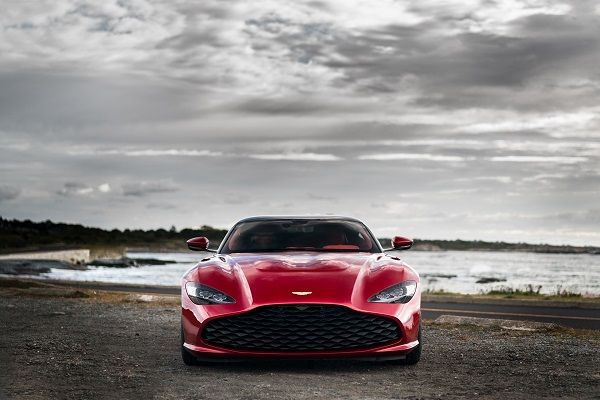 image-of-aston-martin-dbz-centenary-collection-front-view