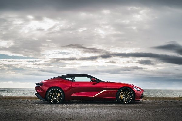 image-of-aston-martin-dbz-centenary-collection-side-view