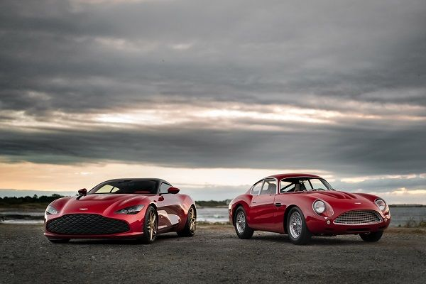 image-of-aston-martin-dbz-centenary-collection-pairs-to-collector