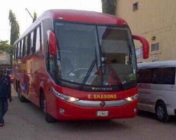 Ekeson-bus-transport