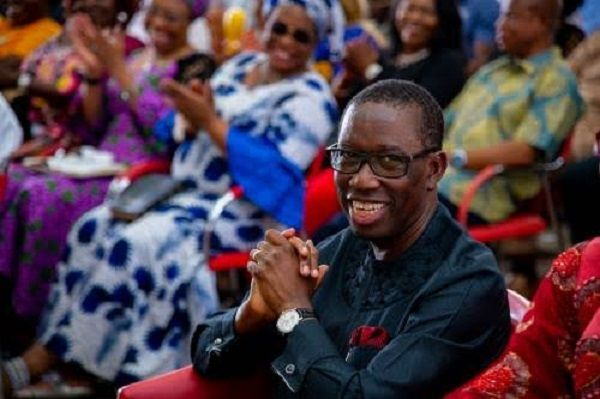 Governor-Ifeanyi-Okowa