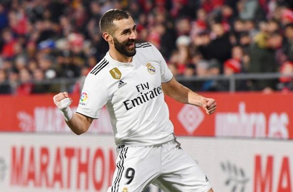 Karim-Benzema-of-Real-Madrid-FC