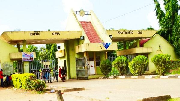 Rufus-Giwa-Polytechnic-Owo-in-Ondo-state-Nigeria