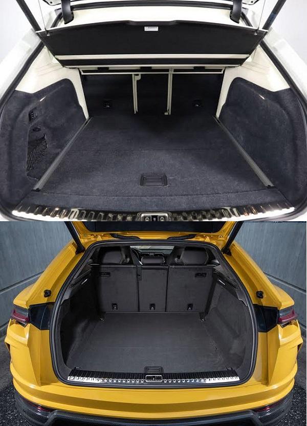 cargo-of-Bentley-Bentayga-and-Lamborghini-Urus