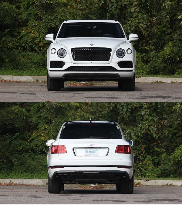 2019-Bentley-Bentayga