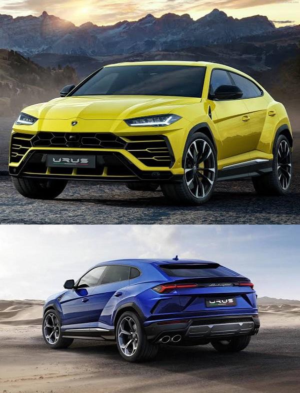201-Lamborghini-Urus